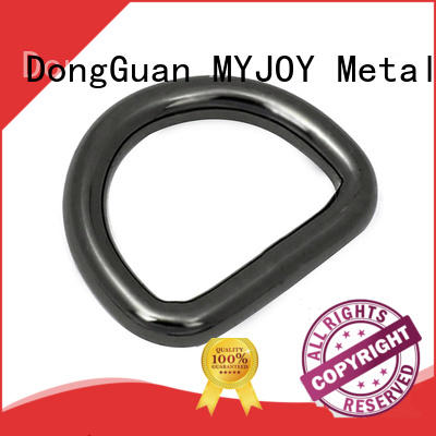 MYJOY ring bag ring company supplier