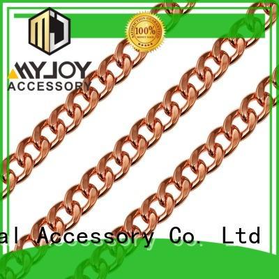 MYJOY shoulder purse hardware for sale
