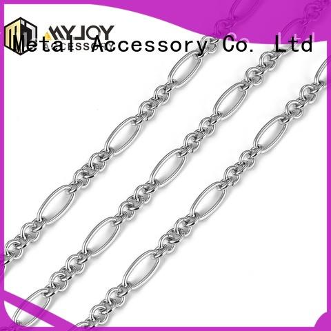 High-quality purse chain chains chic for purses