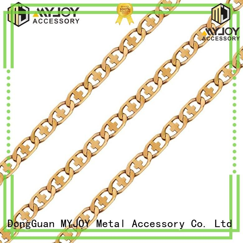 Top purse chain vogue factory for bags