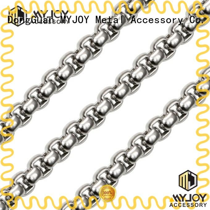 Top handbag strap chain color chic for bags