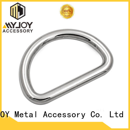 Latest handbag rings quality win-win cooperation for trade
