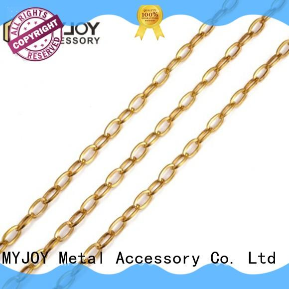 MYJOY bag purse hardware supply for sale