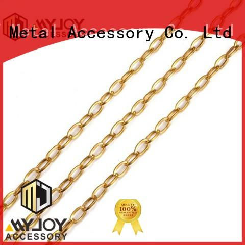 MYJOY free purse hardware for business for importer