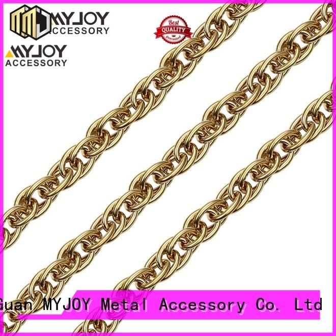 MYJOY Best bag chain company for bags