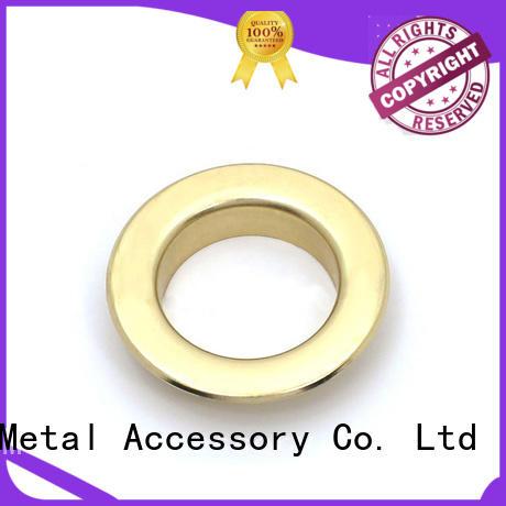 MYJOY ring eyelet grommet suppliers wholesale