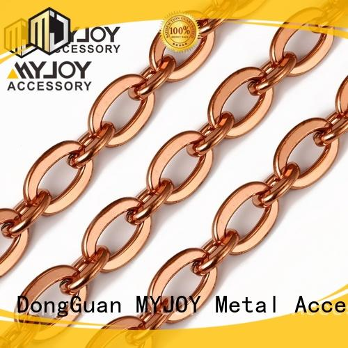 Wholesale strap chain handbag for business for bags
