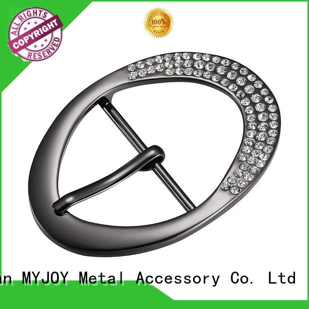 MYJOY strap belt strap buckle terrific value for men