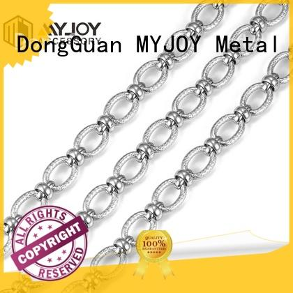 new handbag strap chain vogue supply for bags
