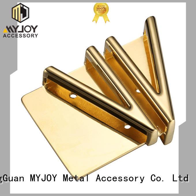 vogue strap belt buckle pearl supply for belts