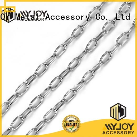 MYJOY chain handbag chain for business for bags