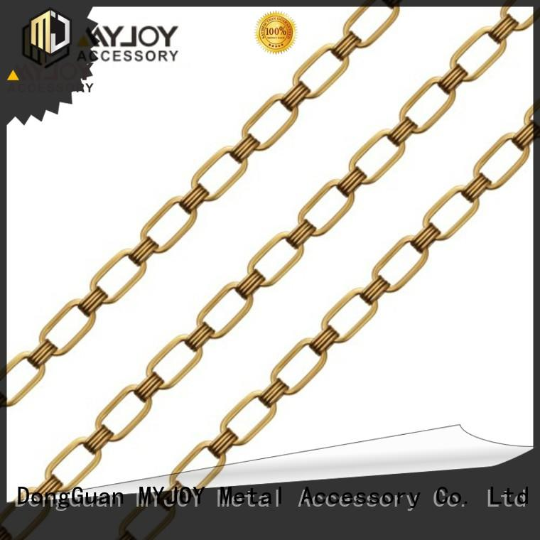 MYJOY Best strap chain chic for bags