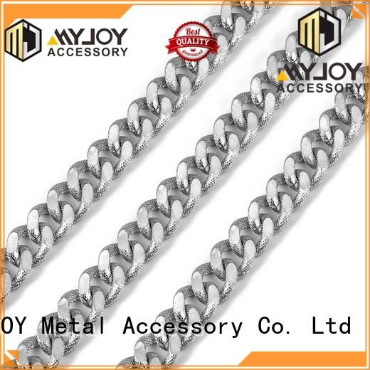MYJOY High-quality handbag chain for business for purses