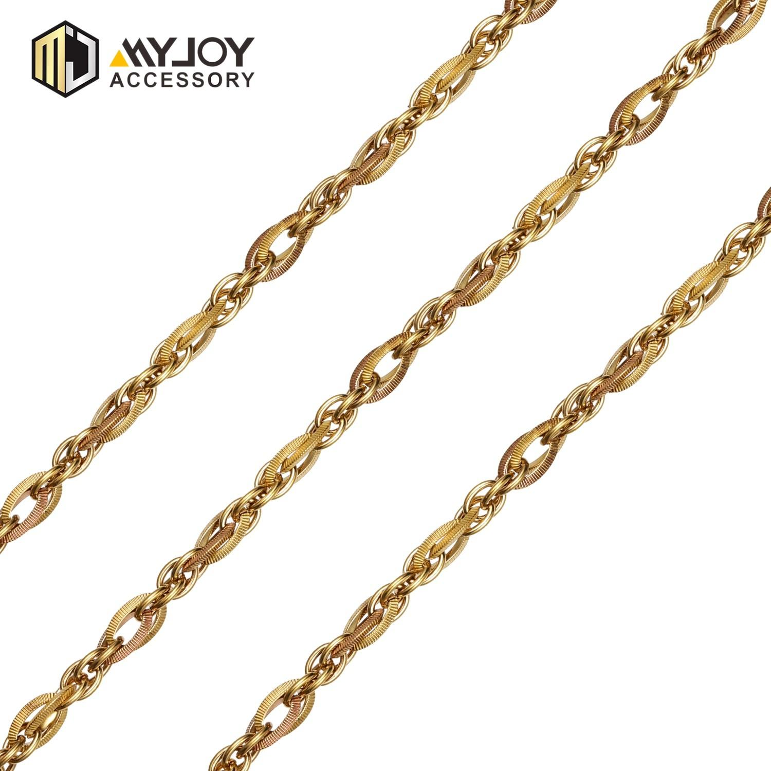 MYJOY Best handbag chain strap factory for bags-3