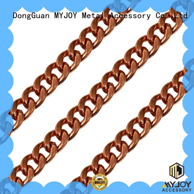 Latest handbag chain strap cm for sale for bags