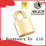MYJOY chic purse hardware for importer