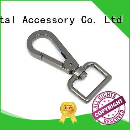 Wholesale swivel hooks for bags turn for business for importer