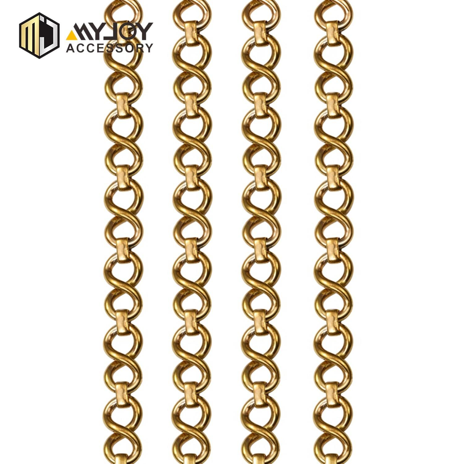 MYJOY Latest strap chain Supply for handbag-2