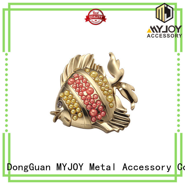 High-quality handbag logo metal plate bag Suppliers for purses