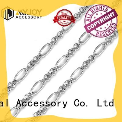 New bag chain cm Supply for bags