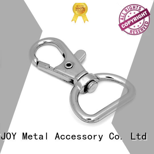 leather purse hardware gold for importer MYJOY