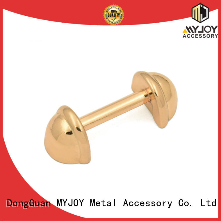 curtain purse hardware for importer