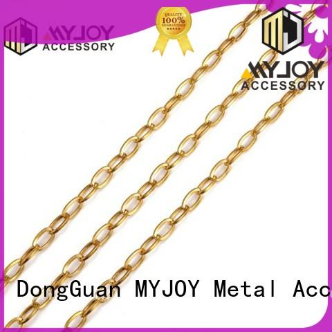 MYJOY High-quality purse hardware Suppliers for importer