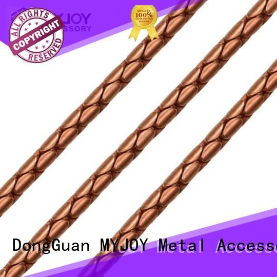 MYJOY chains bag chain factory for handbag
