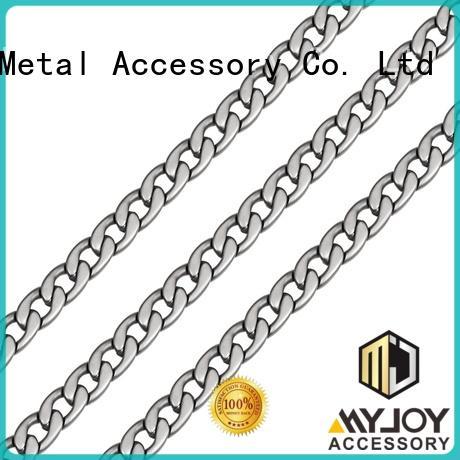 MYJOY Latest handbag chain company for bags