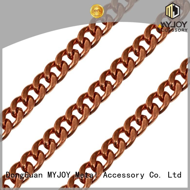 fashion handbag chain strap vogue manufacturers for purses