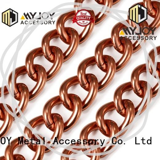 MYJOY Top chain strap stylish for handbag