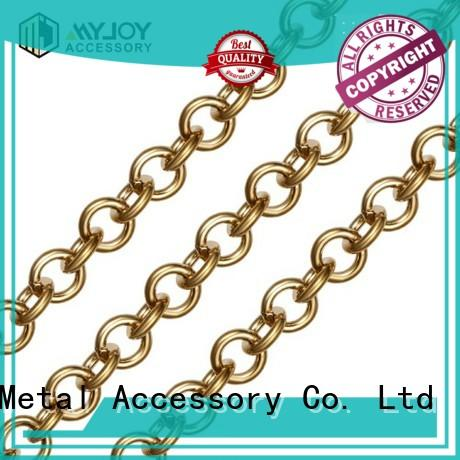 MYJOY Best chain strap company for purses