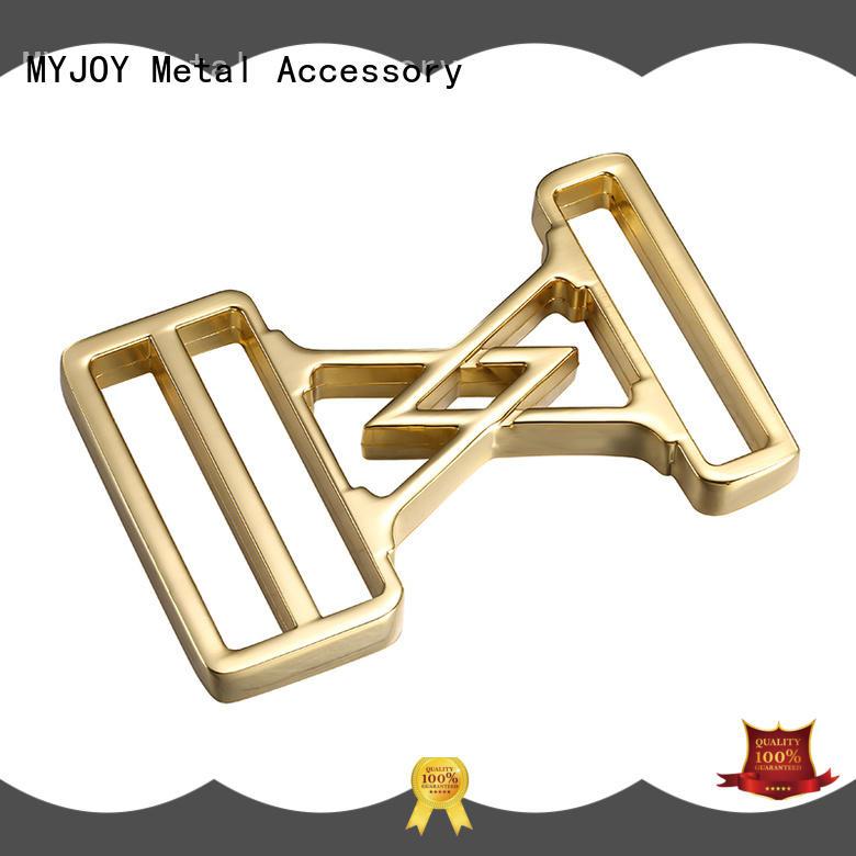 belt strap buckle arenaceous for men MYJOY