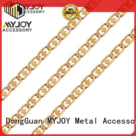 MYJOY New strap chain for sale for purses