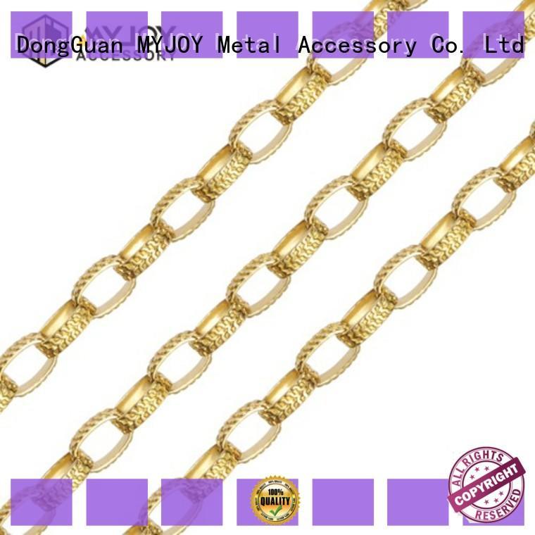 fashion handbag chain 13mm1050mm for business for bags