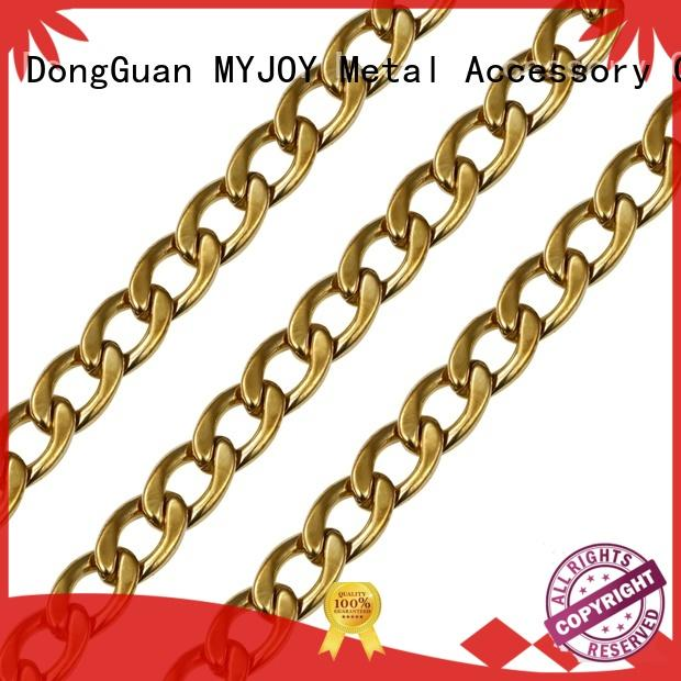 stable purse chain alloy company for purses