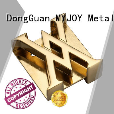 MYJOY Best belt strap buckle for business for wholesale