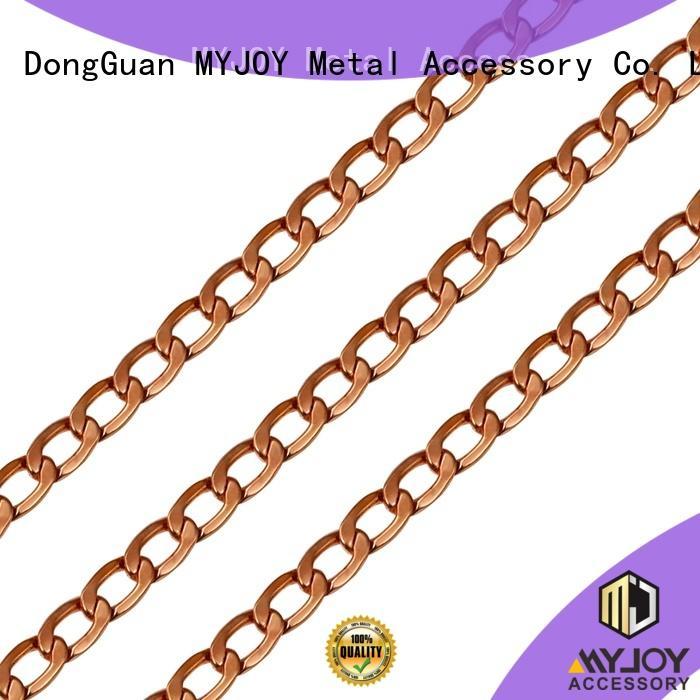 fashion handbag hardware manufacturer for sale MYJOY