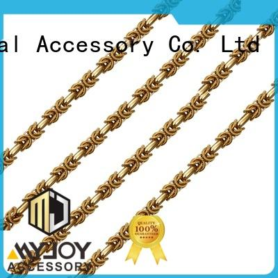 Wholesale purse chain color company for handbag