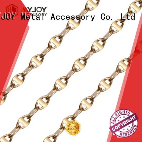 Custom strap chain alloy company for handbag