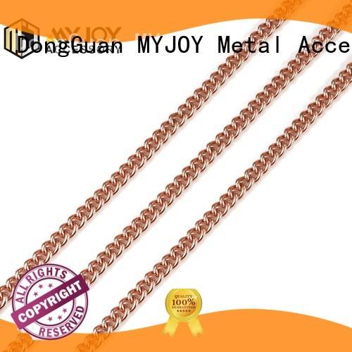 fashion handbag chain strap chains suppliers for bags