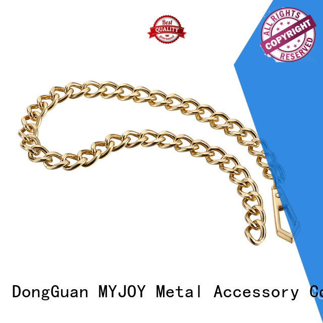 MYJOY cm bag chain for business for purses