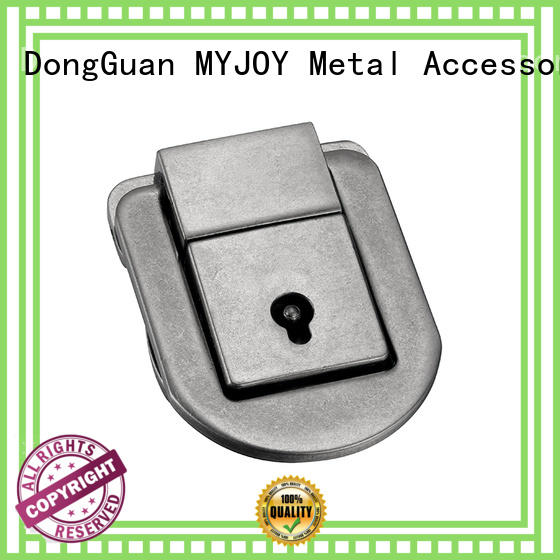MYJOY vogue bag turn lock suppliers for purses