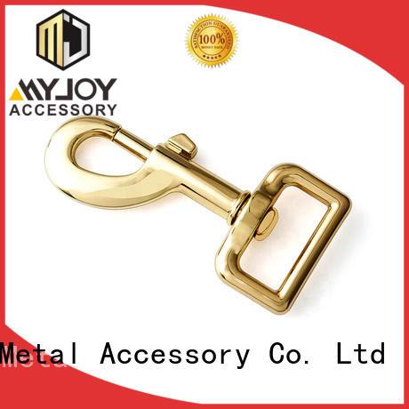 MYJOY Custom dog hook for business for importer