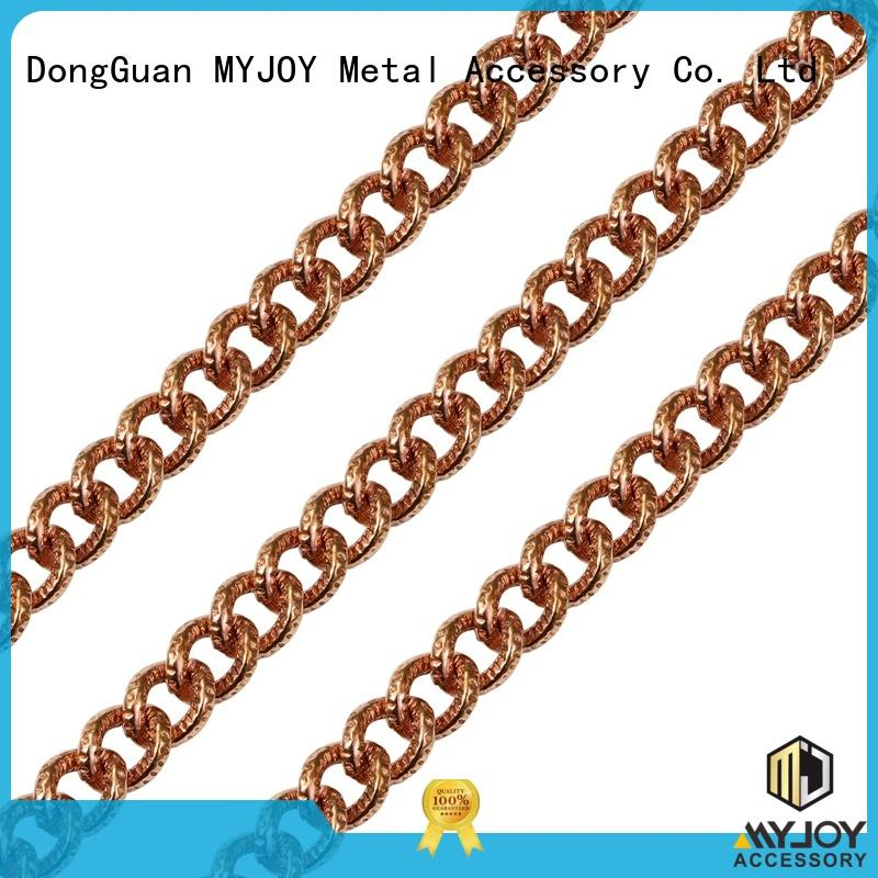 Wholesale bag chain chain manufacturers for purses