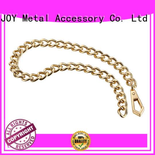 stable chain strap cm company for handbag