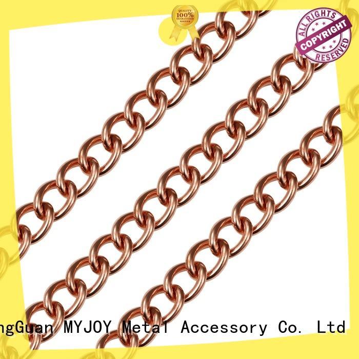High-quality handbag strap chain chain company for handbag