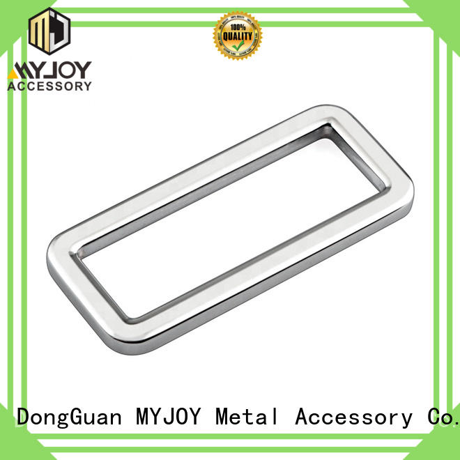stable ring buckle color supply for trade