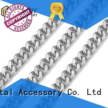new handbag strap chain highquality company for bags