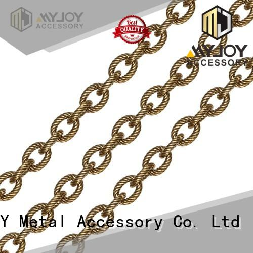 stable purse chain chains for business for purses